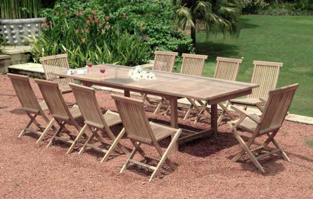 Indonesia outdoor furniture, Wholesale outdoor furniture supplier Asia